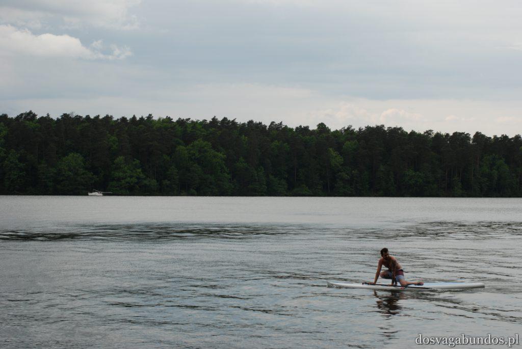 watermarked-DSC_9420
